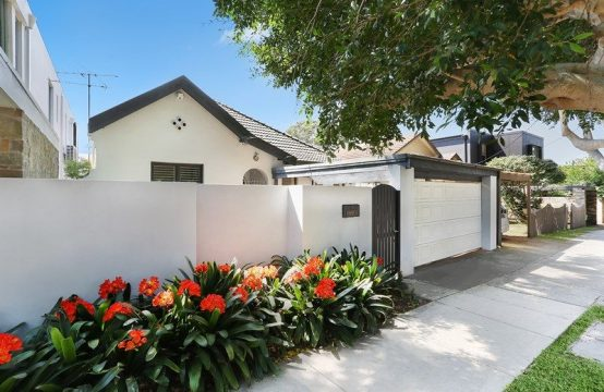 Lovely Furnished Family Home 3 Months Only